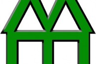 colorato-tm-logo-copia